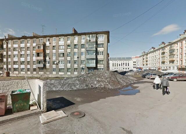 хоум кредит банк адреса банкоматов в московской области карта рассрочки халва оставить заявку