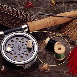 Охотничьи и рыболовные магазины Воркуты
