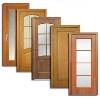Двери, дверные блоки в Воркуте