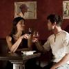Рестораны, кафе, бары в Воркуте