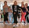 Школы танцев в Воркуте