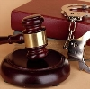 Суды в Воркуте