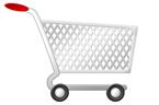 Магазин Мебель Фурнитура - иконка «продажа» в Воркуте
